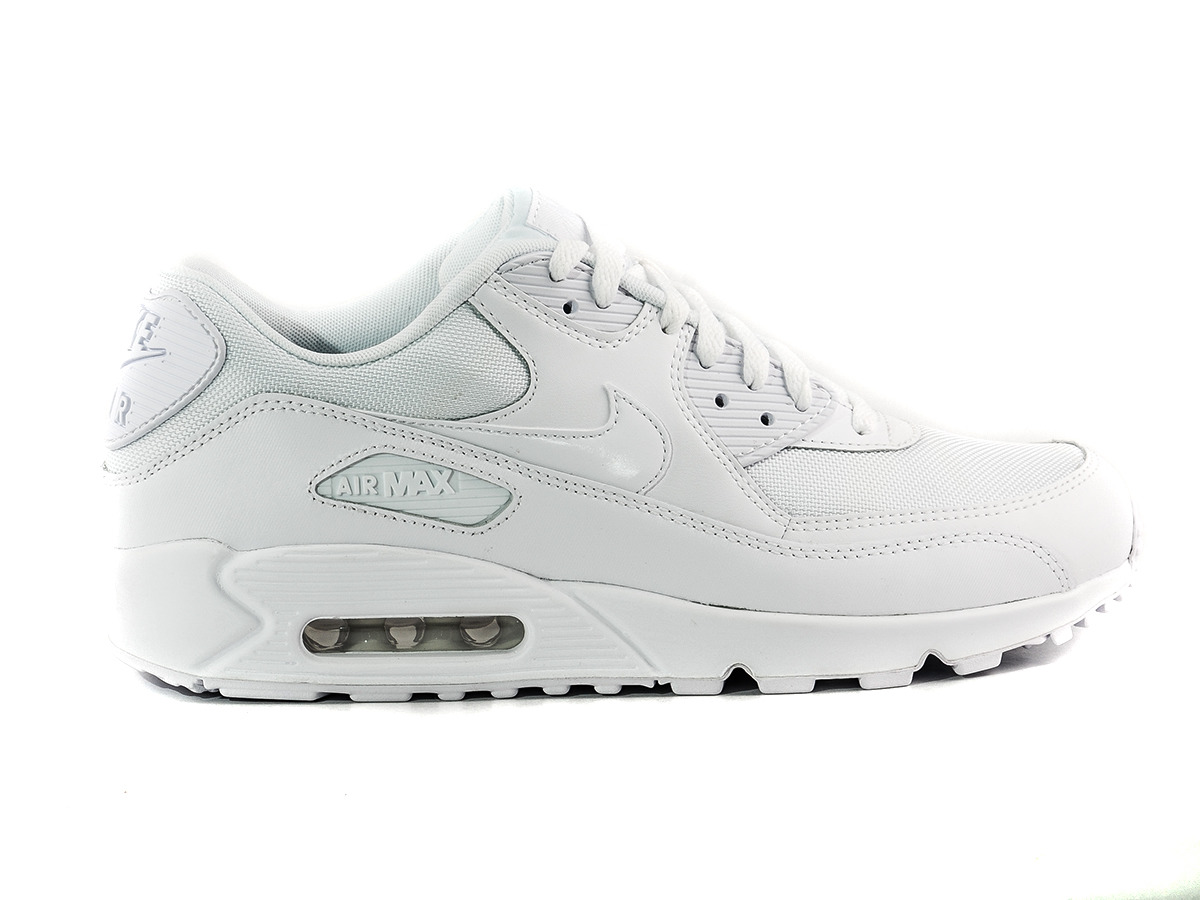 more photos 947a7 3f13f Download file pol-pl-buty-nike-air-max-90-essential-537384-111-18359-5.jpg