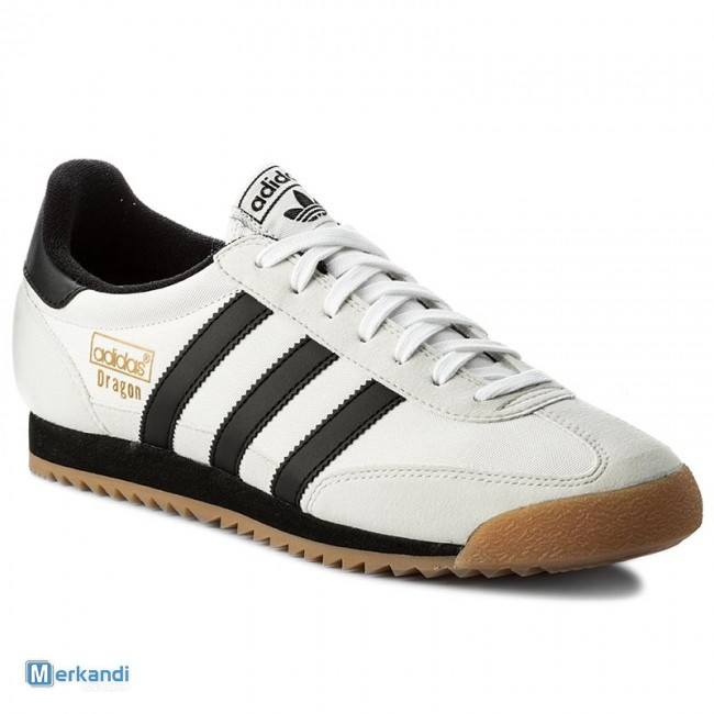adidas trainers wholesale
