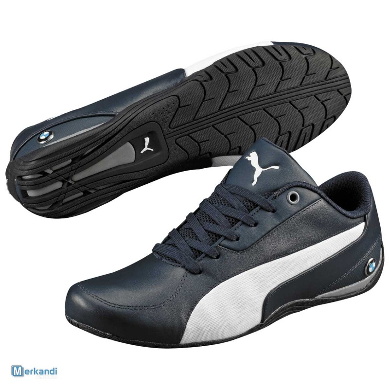I recommend the offer: Puma BMW MS Drift Cat 5 | Sport shoes |