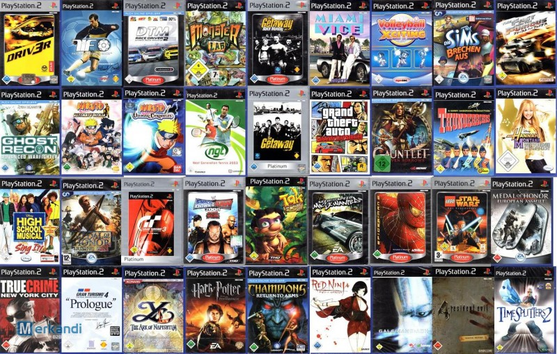 Popular playstation 2 games online game of sims 2