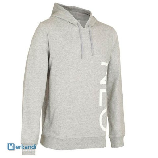 I recommend the offer: Adidas Neo sweatshirts wholesale lot [265152] | Men's clothing |