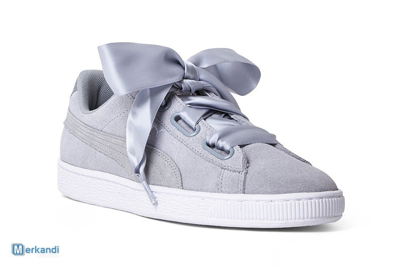 puma shoes 5 5x5 5 answers