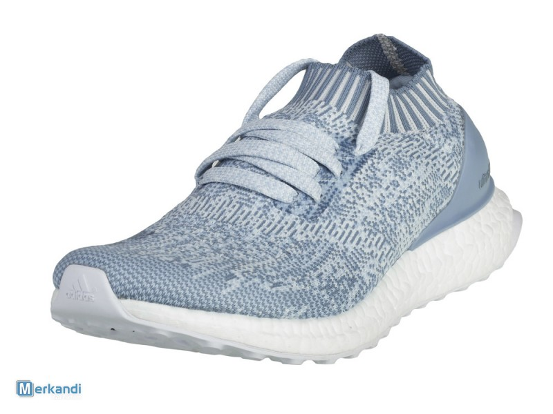 98509cf61 Adidas Ultra Boost Uncaged w Shoes ba7840 ...
