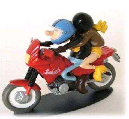 joe bar team moto collection figures overstock toys games official archives of merkandi