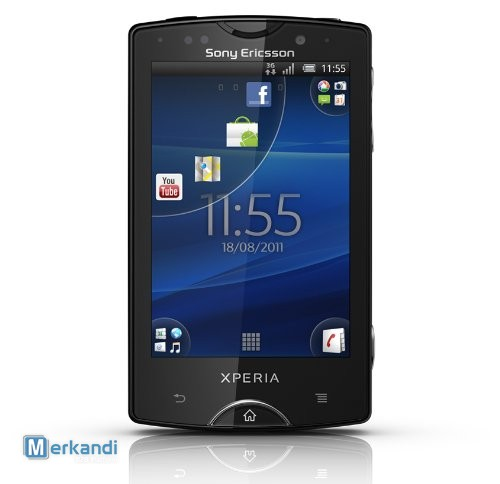 SONY XPERIA MINI PRO DRIVERS FOR WINDOWS 8