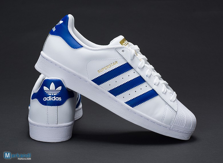 adidas superstar 40 2/3