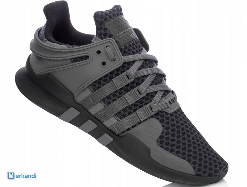 I recommend the offer: Brand shoes Puma, Adidas, Asics, Timberland, Nike, New Balance [287020] | Sport shoes |
