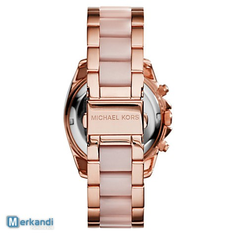 Michael Kors Ladies MK5943 Watch   Watches   Official