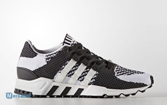 ADIDAS Equipment EQT Support RF PK BY9600