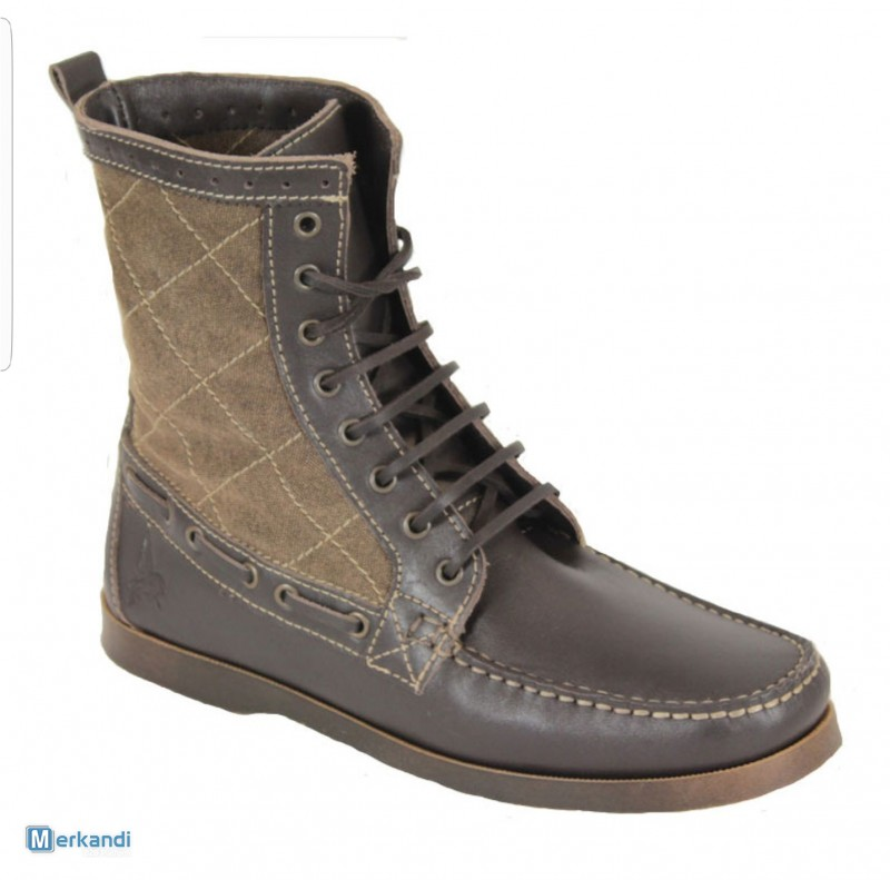 cheap for sale release date: hot product Wholesale Henleys boots for men | Stock lot shoes | Official ...