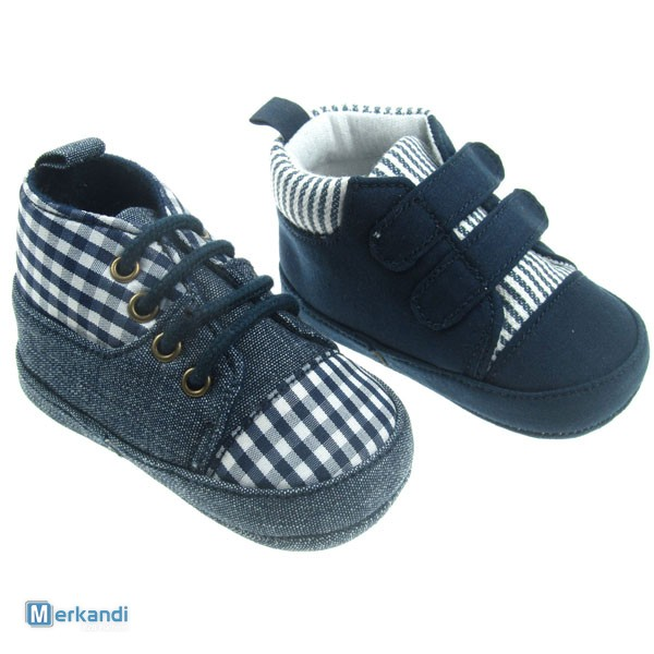 e1aa7bc5978e SOFT TOUCH baby shoes for boys and girls image 5