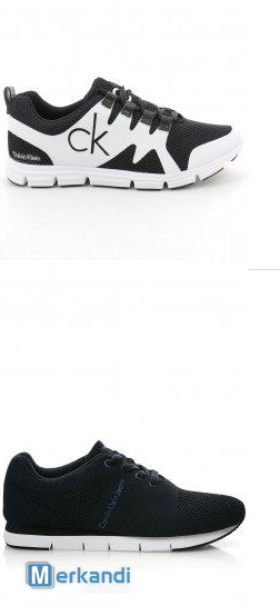 promo code 9f15c 7750f I recommend the offer: Calvin Klein brand shoes stock [263998]   Sport  shoes   merkandi.com