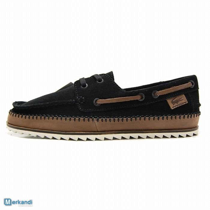 10cab17aeee09 Lacoste Shoes Many Models Sale  49305