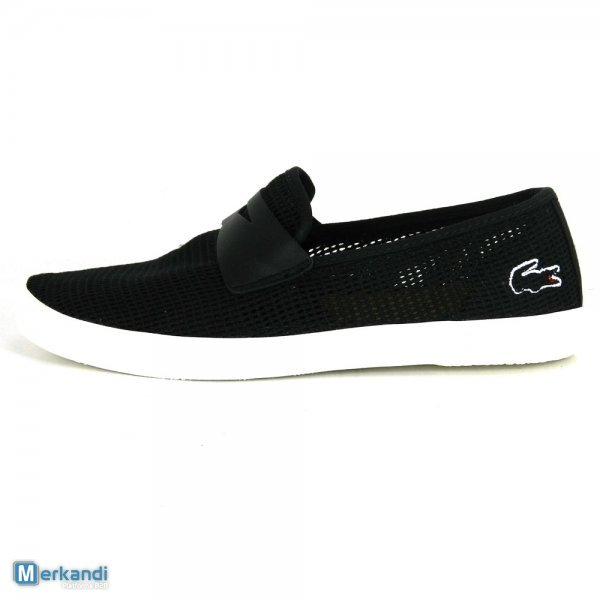 73f8539298f0c Lacoste Shoes Many Models Sale image 2 ...