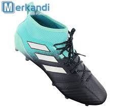 size 40 c6160 7fe2d I recommend the offer: ADIDAS FOOTBALL SHOES - BY2458 -ACE 17.1 FG/RRP  249.95€ PRICE 32.50 € [304294] | Sport shoes | merkandi.com