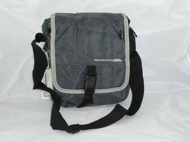 Trespass shoulder bags