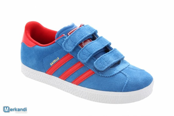 1f6a3ffa3d9 CLEARANCE sports shoes and sportswear (Adidas