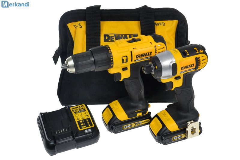 REFURBISHED DEWALT IMPACT WINDOWS DRIVER DOWNLOAD