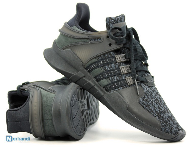 brand new 33347 9376e I recommend the offer: ADIDAS EQT SUPPORT ADV (BY9589) [287558] | Sport  shoes | merkandi.com