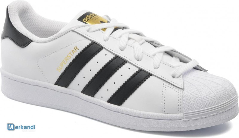 I recommend the offer: Adidas superstar originals C77124 [140215] | Stock lot shoes |