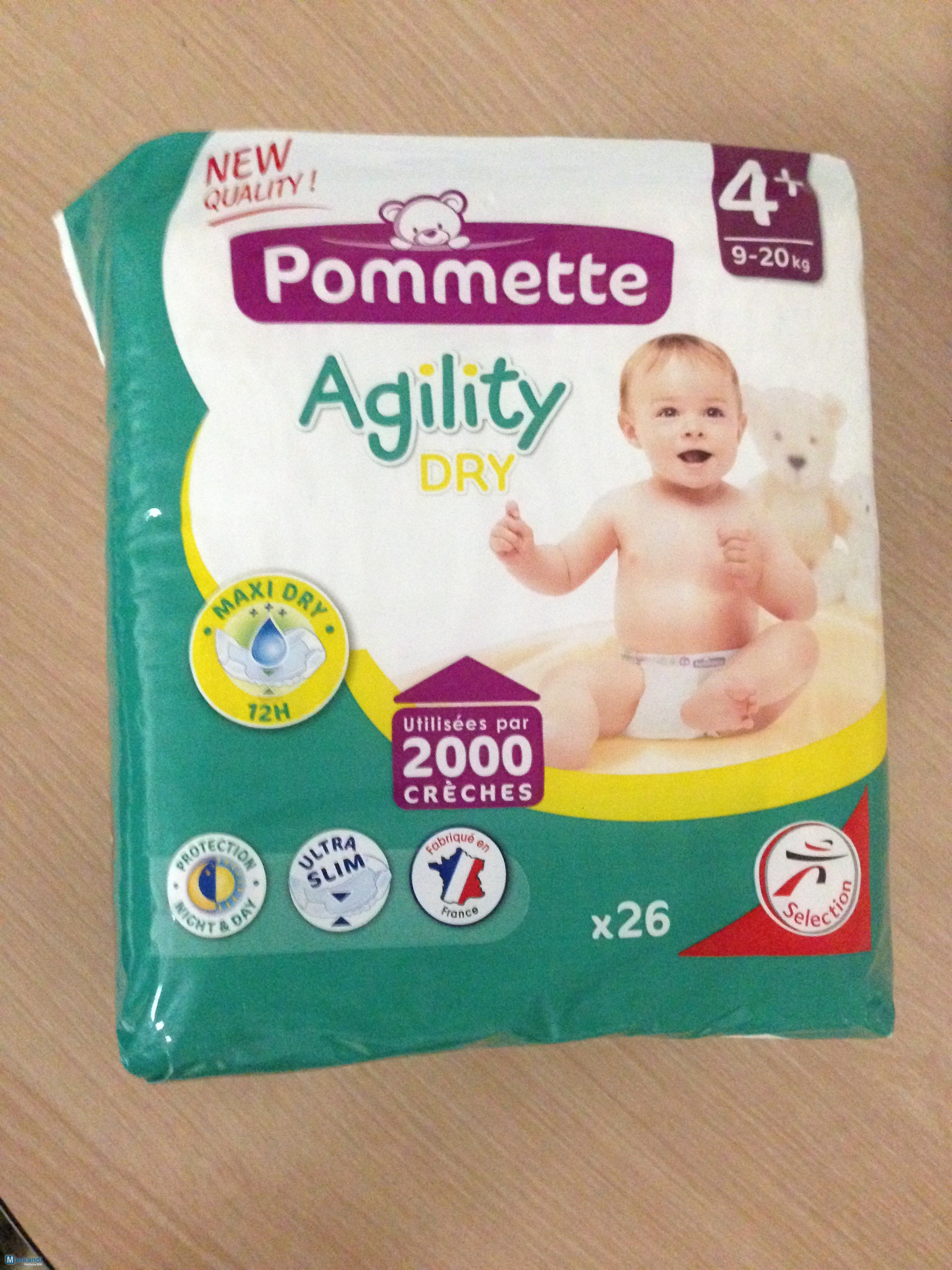 Baby Diapers Pommette Nursery Products Official Archives Of