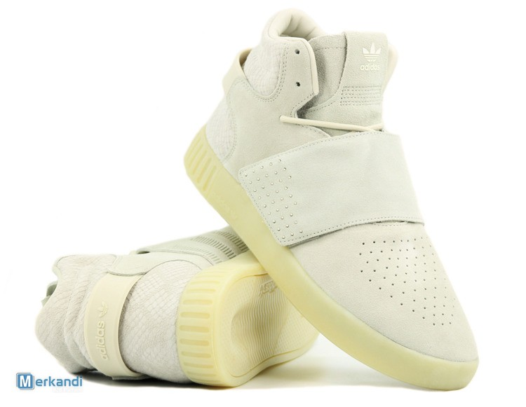 newest collection a9057 ec18b I recommend the offer: ADIDAS Tubular Invader Strap (BB8943) [299790]    Stock lot shoes   merkandi.com