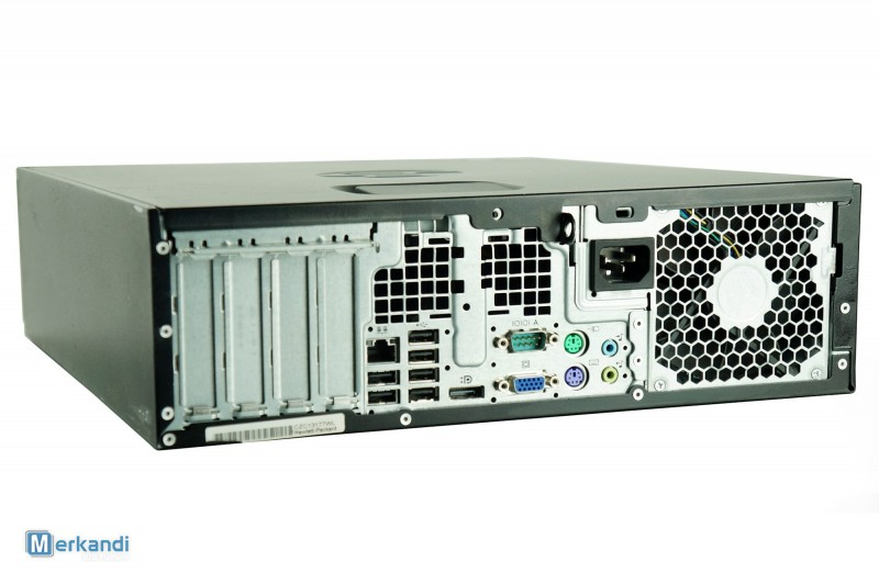 HP 6200 SFF DRIVER FOR PC