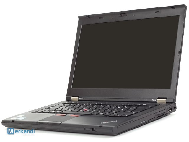 Lenovo ThinkPad T430 B-Grade | Laptops & tablets | Official archives