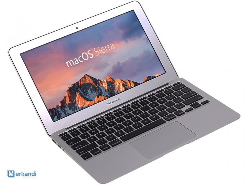 APPLE MACBOOK AIR 6.1 DRIVERS FOR WINDOWS DOWNLOAD