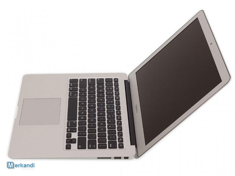 Apple MacBook Air 6.2 Drivers for Windows Download