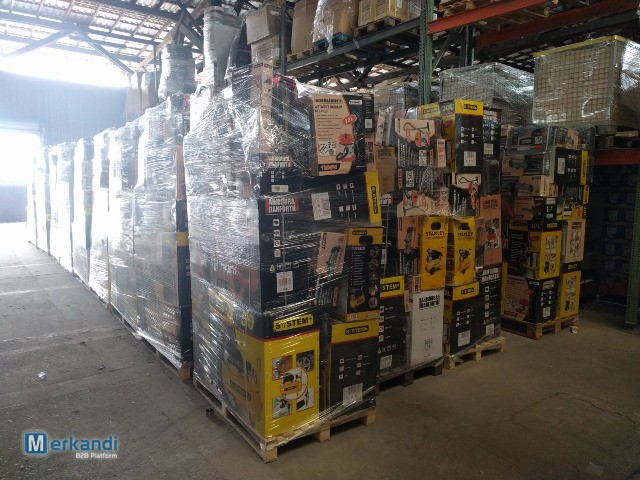New Armor Amp Danforth Tool Stands 33 Pallets With
