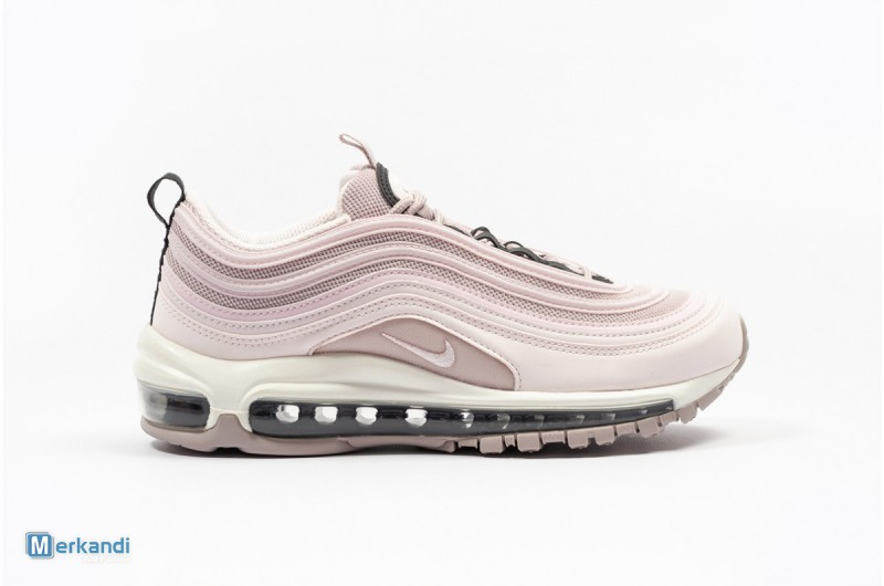 I recommend the offer: Nike Air Max 97 Pink Pale 921733 602 [324028] | Sport shoes |