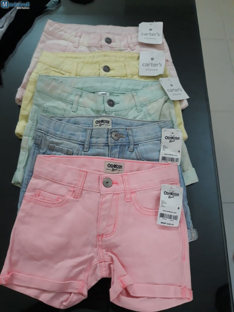 e072598d USA Branded Children Clothing''== [292729] | Baby & children clothes ...