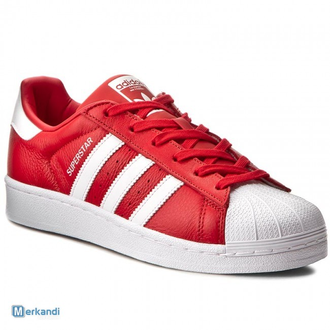 superstar original