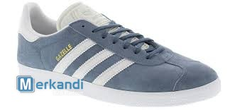I recommend the offer: Lot Adidas GAZELLE shoes CM8468 [296888]   Stock lot shoes  