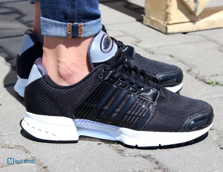 check out 41204 5218c I recommend the offer: Sale! Adidas ClimaCool - 27 EUR [265440] | Stock lot  shoes | merkandi.com