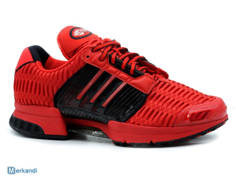 Adidas Climacool ADIDAS CLIMACOOL 1 BB0540 men's sports shoes [296314] | Sport ...