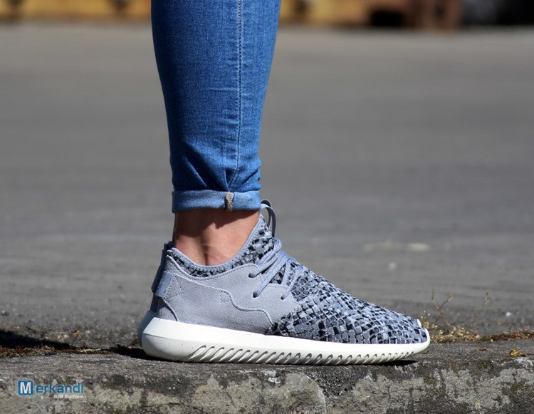 new concept 42d0f fe66e I recommend the offer: ADIDAS Tubular Entrap (BA7100) - EUR 24 [265443] |  Stock lot shoes | merkandi.com