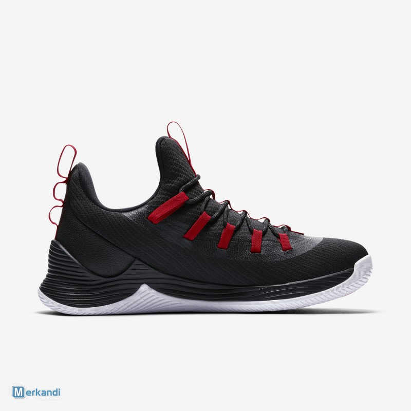 e7386f57bb6c NIKE JORDAN ULTRA FLY 2 LOW AH8110001  161930