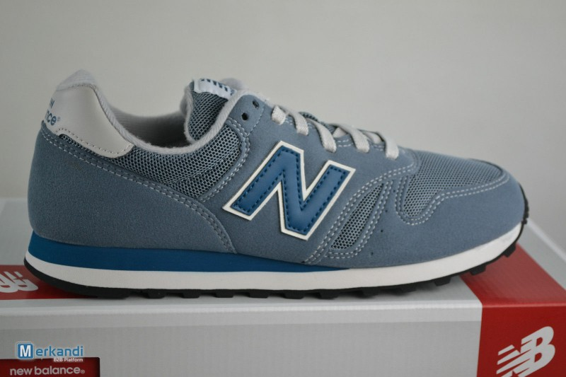 Licuar agudo analizar  New Balance NB ML373 AB ML373AB ML 373 Shoes | Sport shoes ...