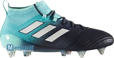 new styles c8a67 7f71f ... Lot football shoes Adidas ACE 17.1 Primeknit FG S77035 image 3