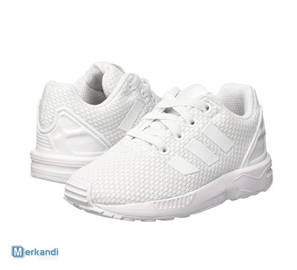 new high quality outlet amazon I recommend the offer: ADIDAS ZX FLUX EL I (BGRADE) [301383] | Children's  shoes | merkandi.com