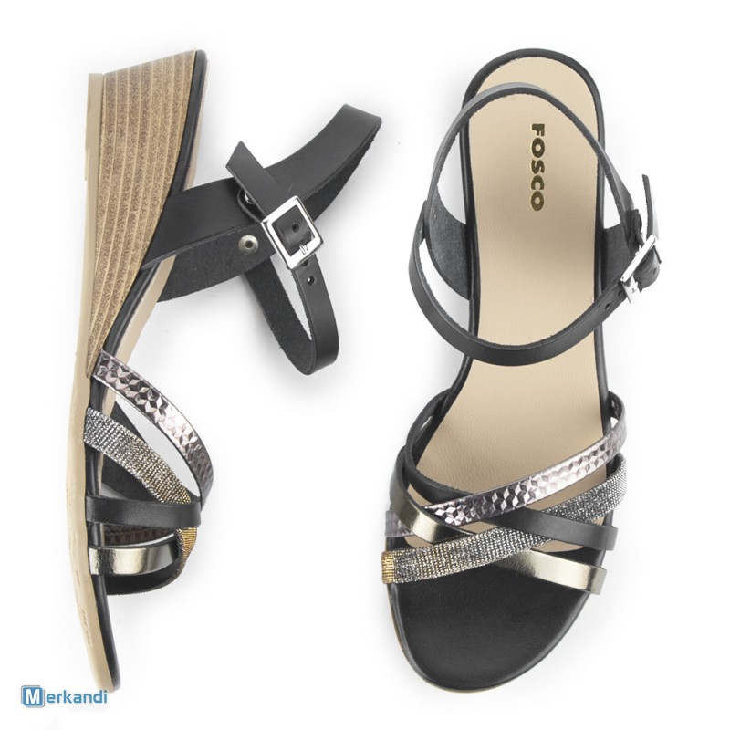 Summer shoes Clearance Sale - Women's