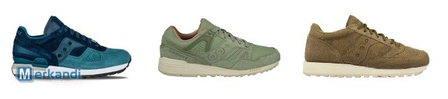 brand new 29eb6 6dbfe I recommend the offer: Saucony Shadow, Grid, Jazz Originals [133785] |  Sport shoes | merkandi.com