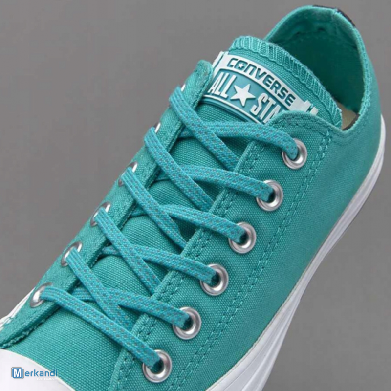 Converse sneakers Universal Mint 153504C