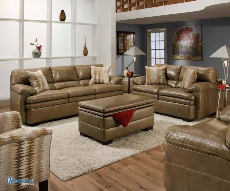 SIMMONS FURNITURE NEW/12ST QUALITY