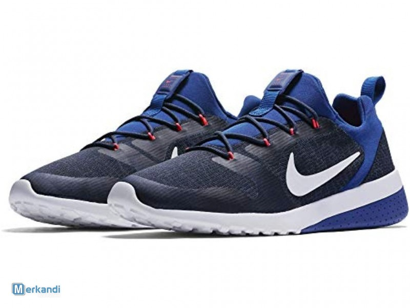 2ce0942a0 Nike Sport Shoes – New Inventoryfirst inventory -(1) [305306 ...