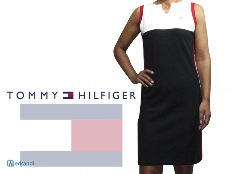 Tommy Hilfiger Dresses Women S Clothing Official