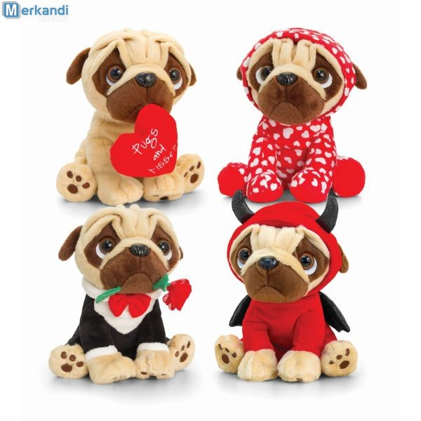 Assorted Teddy Bears By Keel Toys Valentine S Day Gifts Wholesale