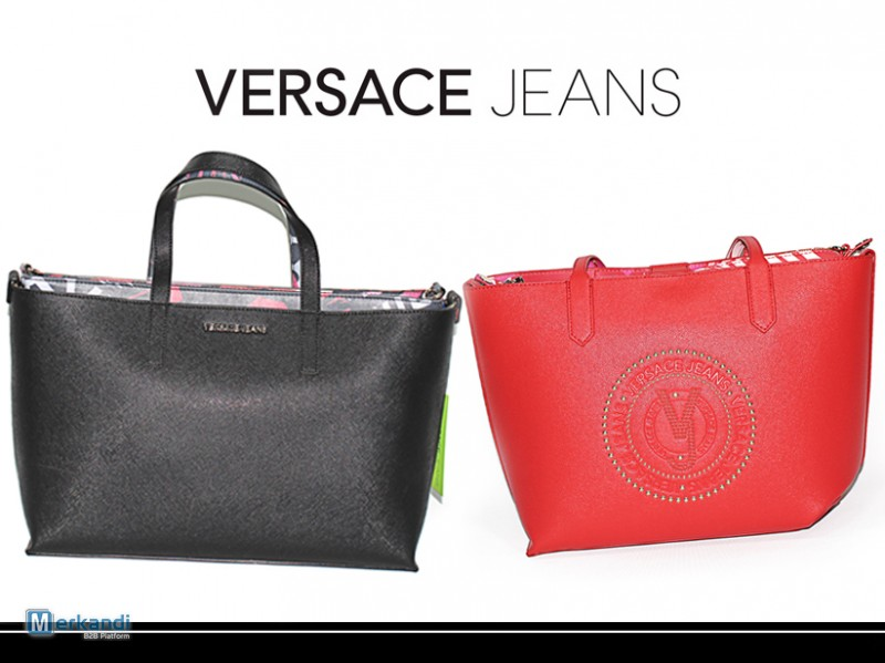PURSES VERSACE | Fashion accessories | Official archives of Merkandi